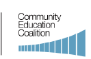 Columbus Education Coalition