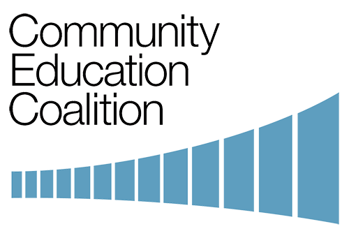 Community Education Coalition